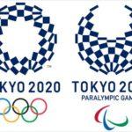 オリンピック図柄ナンバーで軽自動車のコペンを白ナンバーに!