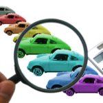 【コペン】の新着中古車情報を手間なく簡単に検索しよう!