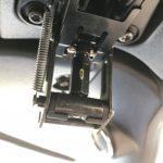 【異音対策】コペンのガタガタ音はルーフロックの調整で解消できる?