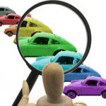車を高く売るために知っておこう!査定のポイントはどこにある?